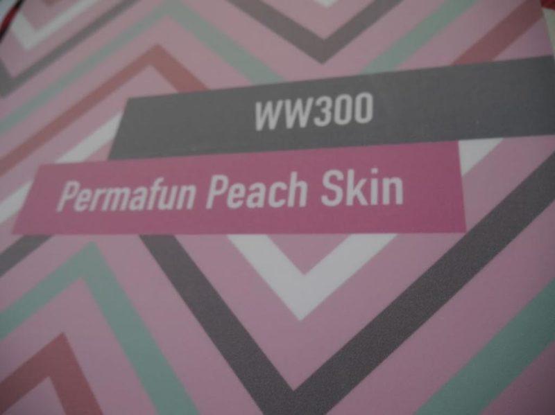 Laminado-polimerico-efecto-piel-melocoton-Permafun-Peach-Skin