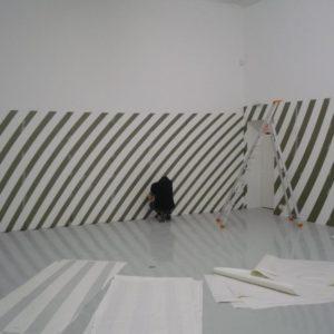 Mascara-de-pintura-para-lonas-MacMask-84.817