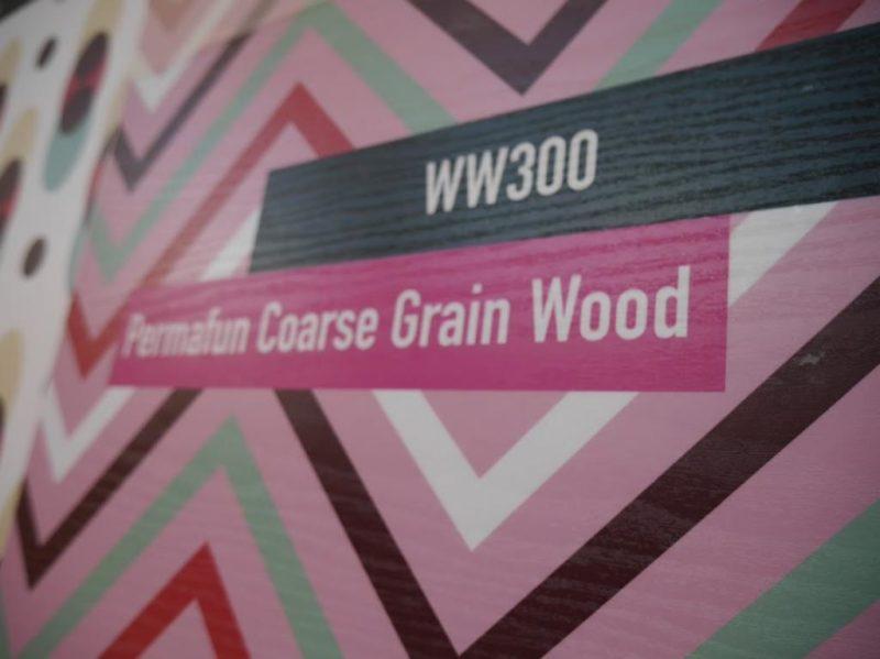 Vinilo-laminado-efecto-madera-Permafun-Coarse-Grain-Wood