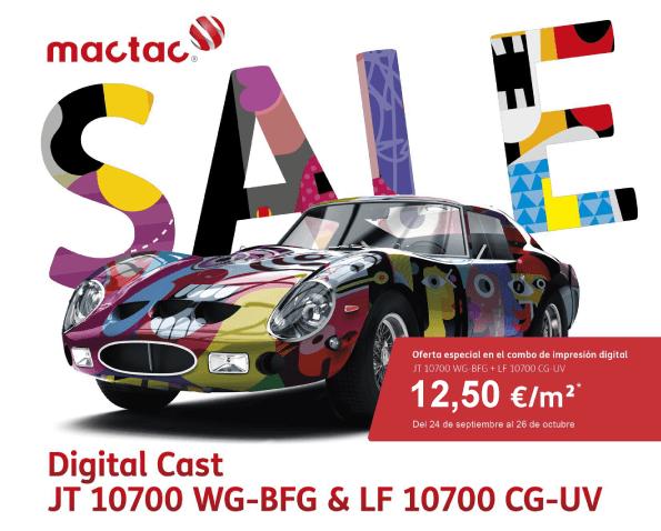 promo-CARWRAPING-Mactac