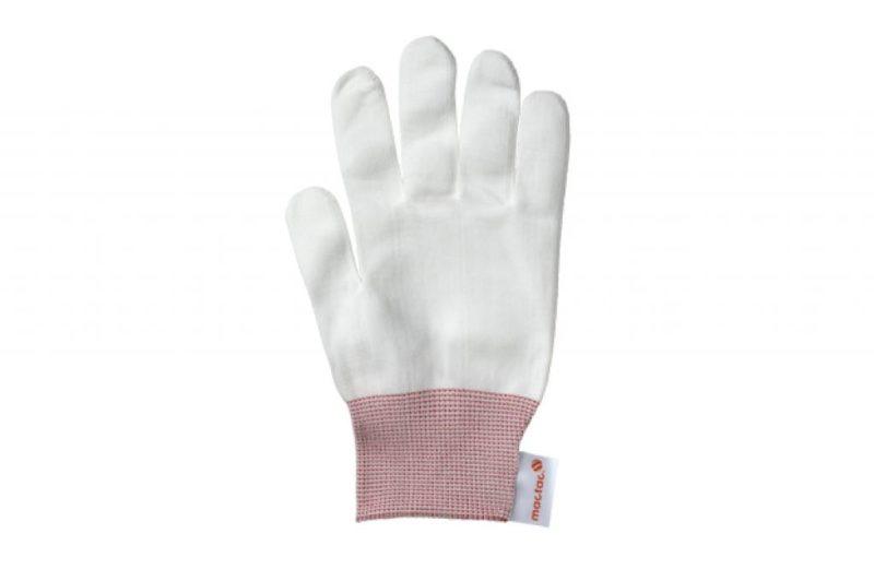 guante-Mactac-glove