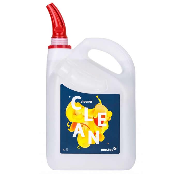 limpiador-Mactac-cleaner-4-litros
