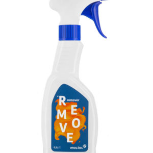 mactac-remover-500-ml