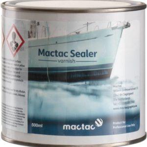 sellador-bordes-mactac-sealer
