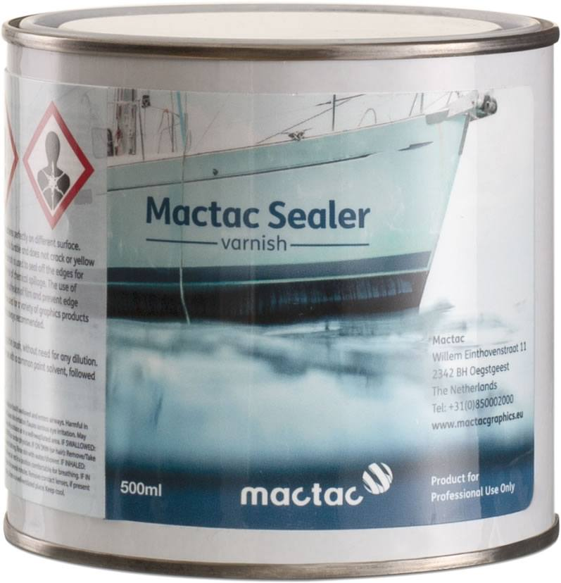sellador-bordes-mactac-sealer