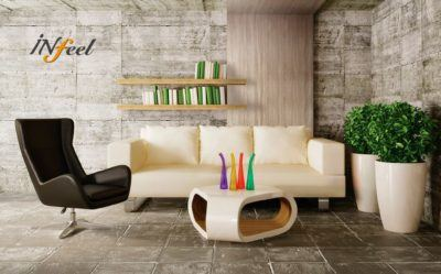 vinilo-decorativo-texturas-Infeel